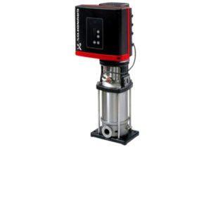 Промышленное насосное оборудование
