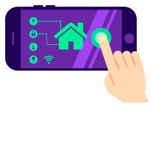 Системы удаленного контроля, управления и оповещения о работе котельных «умный дом»