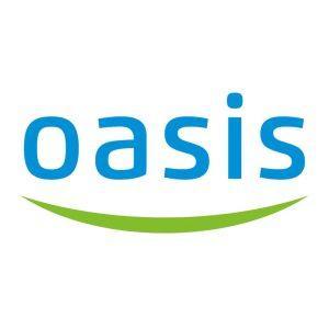 Кондиционеры Oasis