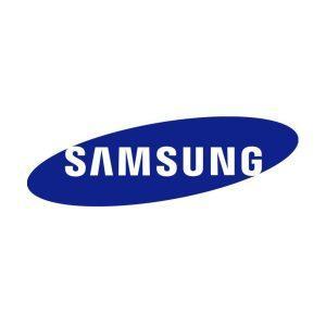 Кондиционеры Samsung